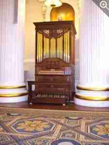 Mag350-Organs-Normal-Position-in-Egyptian-Hall
